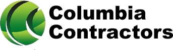 Columbia Contractors